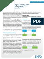 EXFO_anote316_SLA-Monitoring-Using-TWAMP_en.pdf