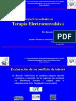TEC 2018.pdf