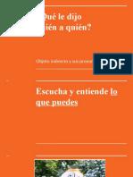 Clase 21 - Objeto indirecto.pptx