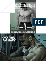 hard training men.pdf