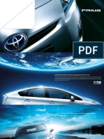 prius_brochure
