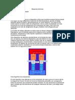 EJEMPLOS DE Maquinas térmicas.pdf