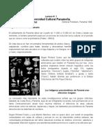 Diversidad Cultural Panameña - copia (2)