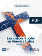 Evangelicos y poder. SEGUNDA EDICION (1).pdf