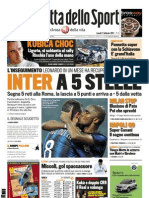 La.Gazzetta.Dello.Sport.07.02.11.ZDC