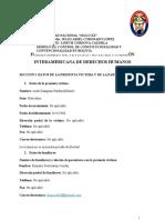 Casique_Peticion-sobre-el-fondo_16.8.17_final-REDACTED