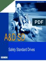 safety_standard_drives