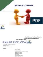 GUIA DE ATENCION AL CLIENTE (1)nueva.docx