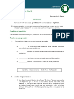 r3x9v9l.pdf
