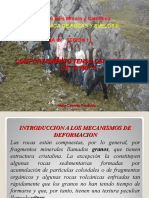 5 MECANICA SUELOS ROCAS II  2018.ppt