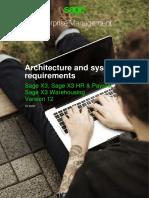 Architecture_Guide_V12
