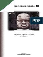 Wittgenstein en español.pdf