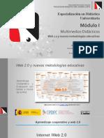 Web_2.0_y_nuevas_metodologias_educativas