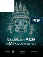 EAM_2016 estadisticas del agua en mexico.pdf