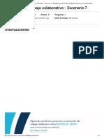 Sustentacion trabajo colaborativo - Escenario 7_ PRIMER BLOQUE-CIENCIAS BASICAS_CALCULO II-[GRUPO5]