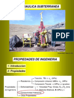 VIa_ASubsuelo_2015.pdf