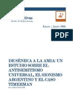 Escude_DE SÉNECA A LA AMIA.pdf
