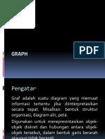 teori grafi dan otomata