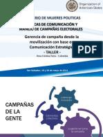 003rosacristinaparratallergerenciamovestrategicabidoeamayo2011-110612010458-phpapp02