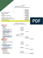 Datos Tarea 2  ejercicio 2 Razones Financieras (1)