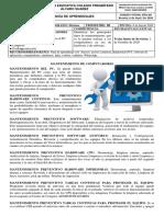 Decimo A y B Tercer trimestre Informatica.pdf
