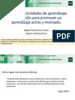 DISEÑO_Y_EVALUACIÓN_APRENDIZAJES