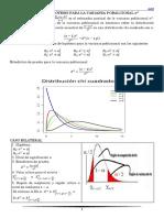 PH - Varianza - Tablas de contingencia - Sesión 2.pdf