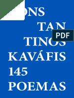 Konstantinos-Kavafis-FLOP.pdf