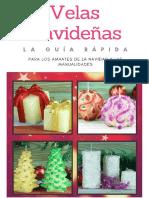 EL ARTE DE HACER VELAS NAVIDEÑAS-convertido (1)