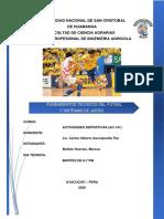informe 01.pdf