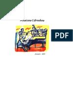 qdoc.tips_cadernomusicascifradas2007.pdf