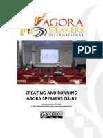 Agora_Guide_en.pdf