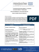 RUTA DE APRENDIZAJE Y EVALUACION PRACTICA RECURSOS NATURALES III-2020-2.pdf