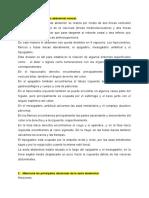 Documento sin títuloIONAL SEM 05