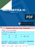 sesion 3 DERIVADAS.pdf