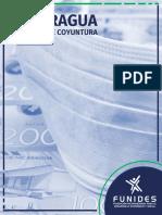 FUNIDES-Informe-de-Coyuntura-de-Nicaragua.-Agosto-2020