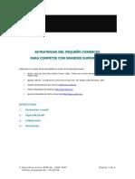 AUTOEMPLEO._ESTRATEGIAS_DEL_PEQUEÑO_COMER_6007