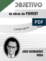 obra_fuvest_folheto_campo_geral