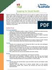 Shopping-for-good-health-factsheet