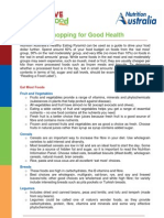 Shopping-for-good-health-factsheet