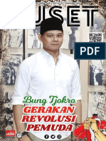 BUSET Vol. 15 - 185. NOVEMBER 2020