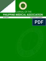 PMA-Journal-2016-2017-Volume-1