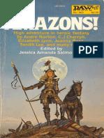 Amazons! (1979) by Jessica Amanda Salmonson (Ed).pdf