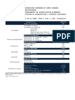 resumen_estadistico_2020-10