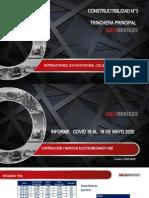 Constructibilidad N°3 rev.1 (1).pptx