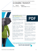 Actividad de puntos evaluables - Escenario 5_ SEGUNDO BLOQUE-TEORICO_PROCESO ADMINISTRATIVO-[GRUPO8]