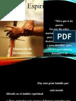 guerraespiritual-131219050034-phpapp01