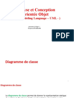 4-diag-class.pdf