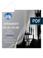 2018 DFA-300 training (spanish).pdf