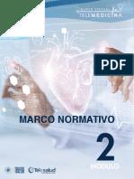 Telemedicina_2020_modulo_dos.pdf